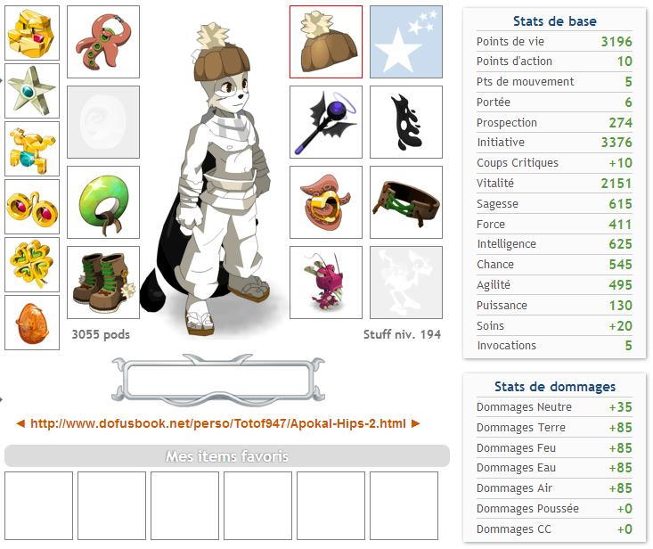 Apokal-Hips, Pandawa Multi-facette ... 593462Panda1