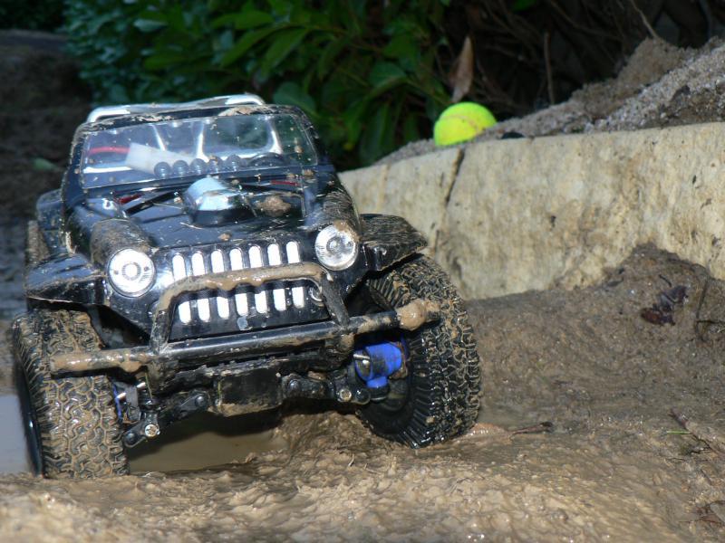 XC Jeep Concept - Page 2 593466P1020503