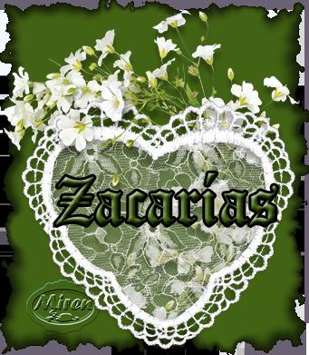 Nombres con Z - Página 3 5935050Zacaras