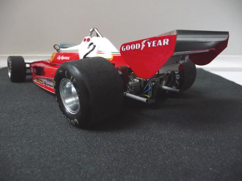 Ferrari 312 T2 1976 1/20 593679P1010782JPG