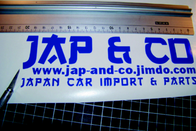Jap&Co - Page 2 593928Picture758