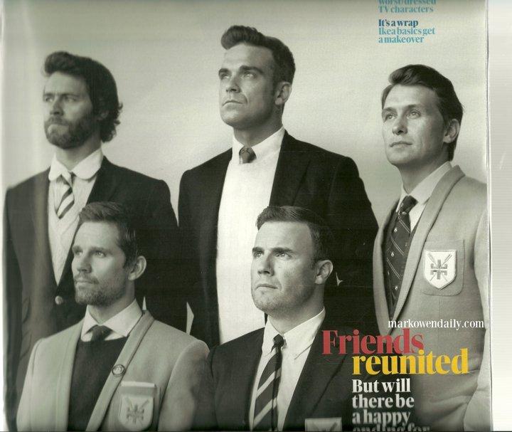 Q magazine [par Bryan Adams] octobre 2010 - Page 3 59441775611_460487084678_38270084678_5258997_968071_n