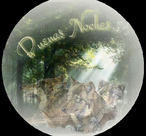 Lobos de Arga, pueblo gallego con una maldicion sus moradores se convierten en lobos cada cien años 594531noches