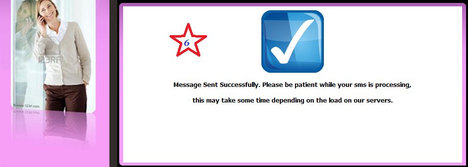 رسائل sms مجانا و بدون اي اشتراك نحو جميع دول العالم 594610Capture3
