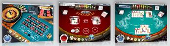 jeux-de-table-du-casino-en-ligne-français-suprêmeplay