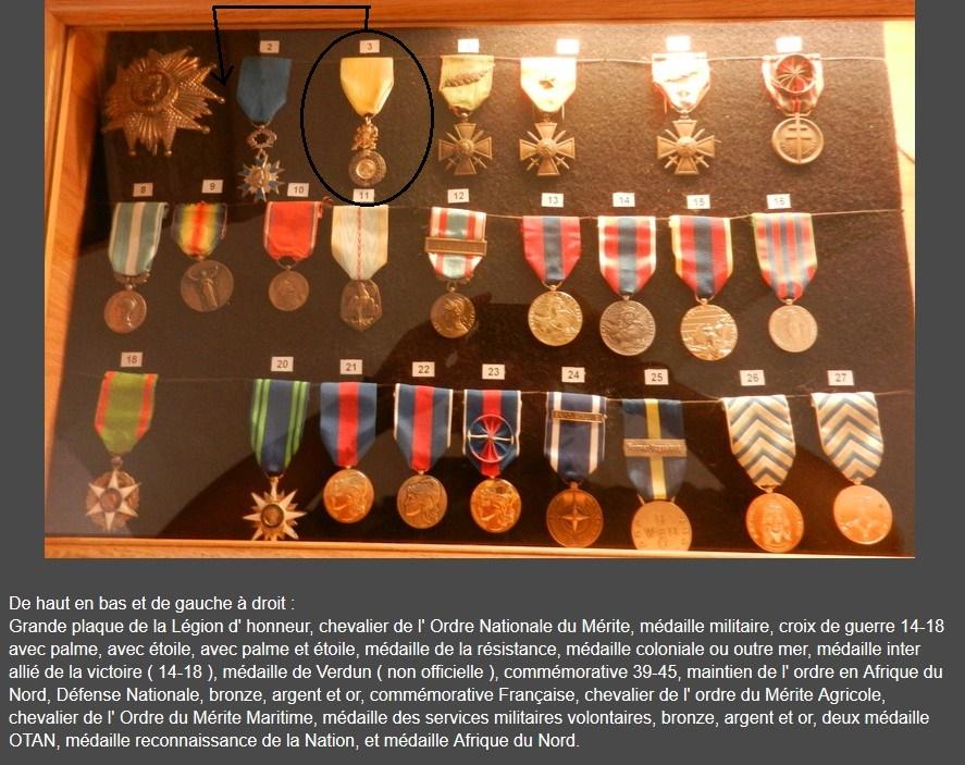 [ Les musées en rapport avec la Marine ] Conservatoire des tenues à Toulon 594880fAUTE