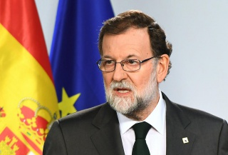 Catalogne, les limites ont été atteintes 595144881