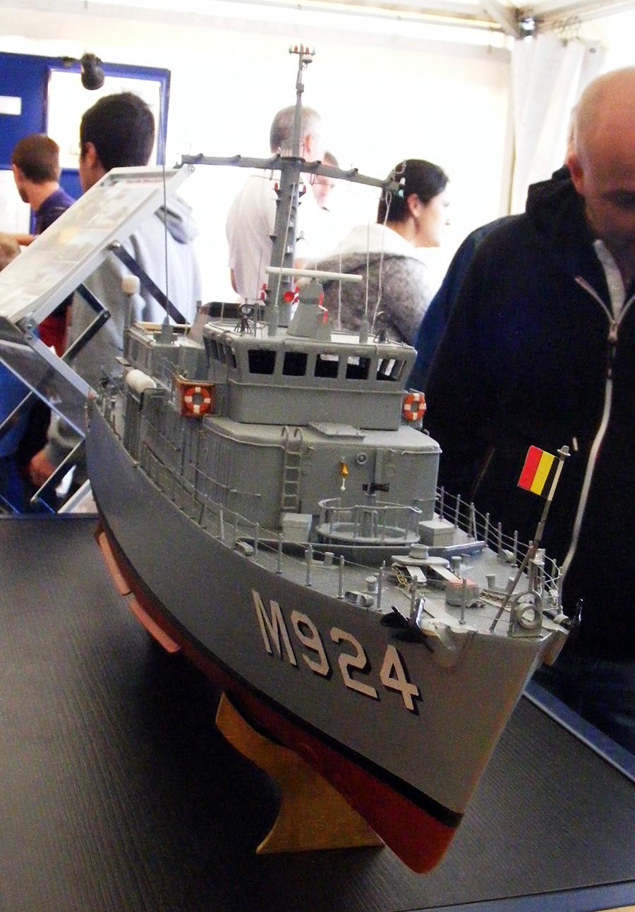 21 juillet 2012 (Force navale) 595671DSCF2132