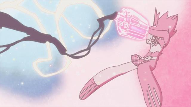 [2.0] Caméos et clins d'oeil dans les anime et mangas!  - Page 9 595680HorribleSubsSpacePatrolLuluco131080pmkvsnapshot035820160624212459