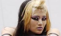 Hoshi Pro Wrestling ◘ Roster  595975CassandraMiyagi2307