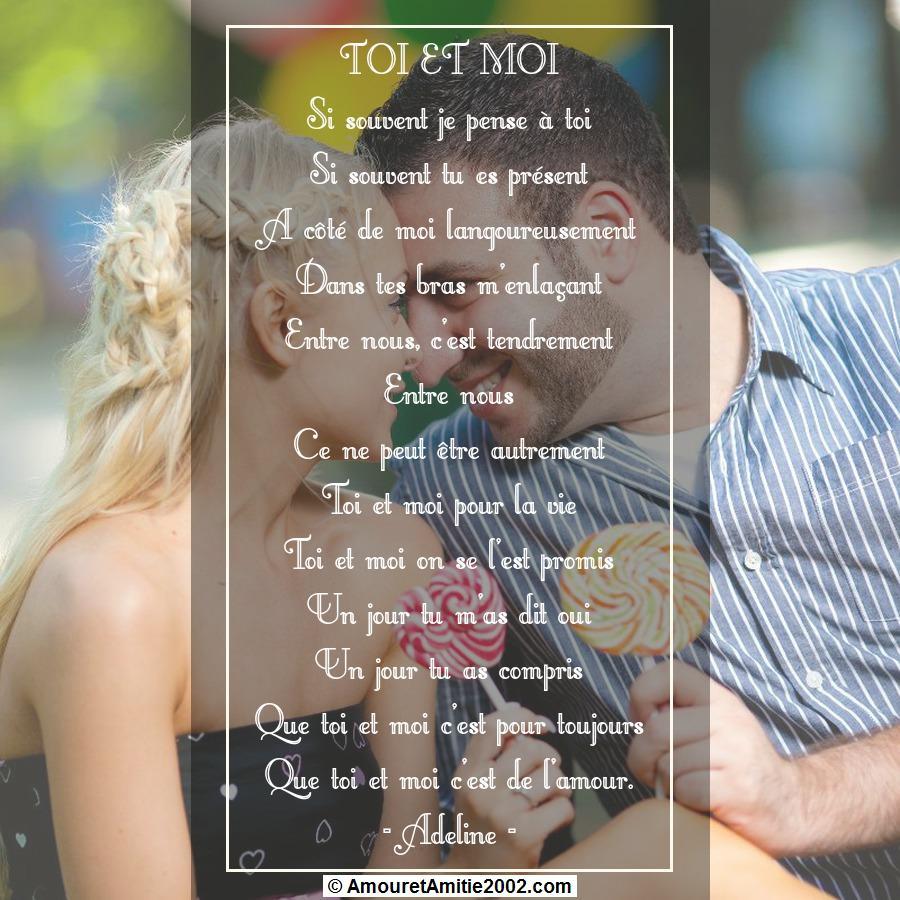 poeme du jour de colette - Page 4 596779poeme362toietmoi