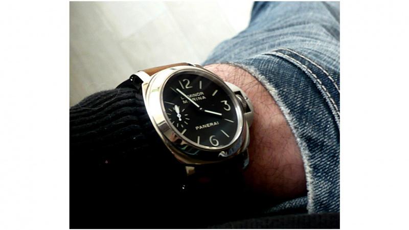 La montre du nouvel an!!! 597238pam