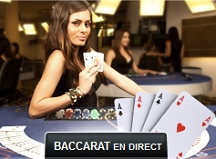 baccarat-live-fairway-casino