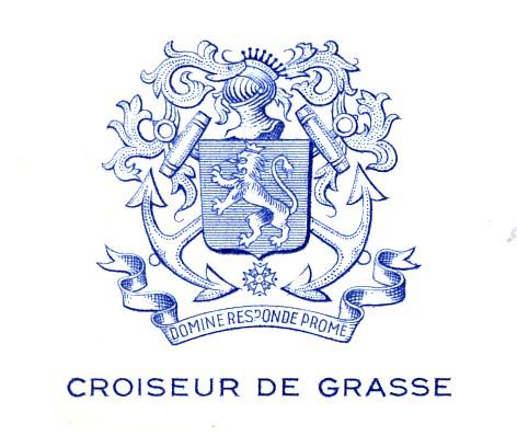 DE GRASSE (CROISEUR) - Page 32 597966emb01