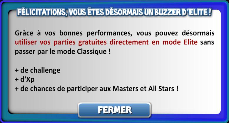 Nouveau jeu de Quiz live: Superbuzzer - Page 4 598181Capture