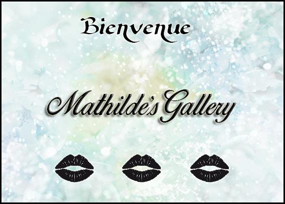 Mathilde's Gallery 598496MathildesGallery2