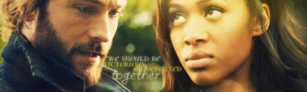 Malle aux Créas de Whysoserious - Page 24 598563ichabbiewedietogetherorstandtogetherban