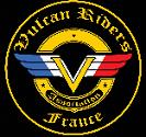 VRA FRANCE 5988841202