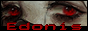 Bouton Edonis 5988863188