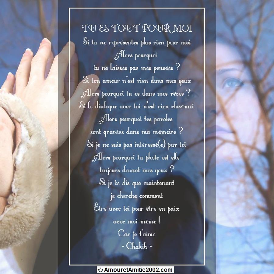 poeme du jour de colette 599195poeme135tuestoutpourmoi