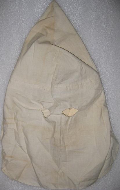 Robe de klaniste 599324k02