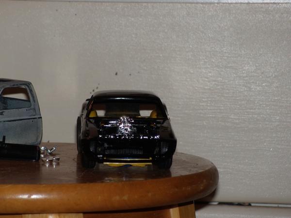 Mustang B.O.S.S 302 '70 599591DSCN2389