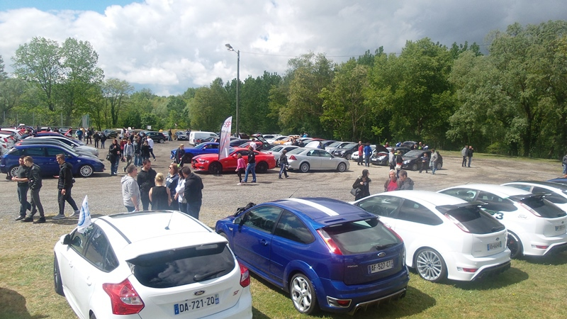 meeting Ford du 1 er mai 2017 - Page 2 59970720170501143905
