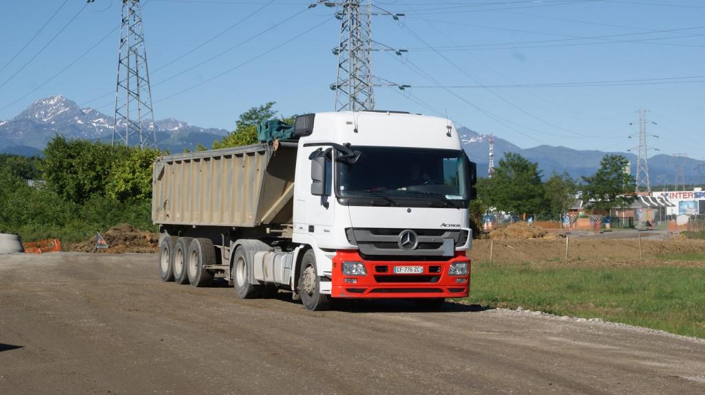 Bigorre Services (Maubourguet) (65) 600044DSC07957