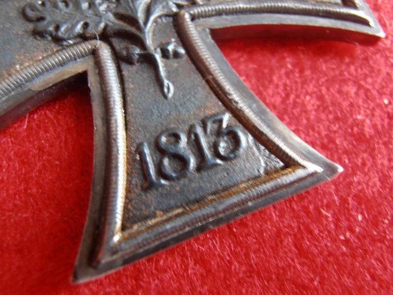 Prix Croix de fer + Copie des sachets - Page 2 600177PB030032