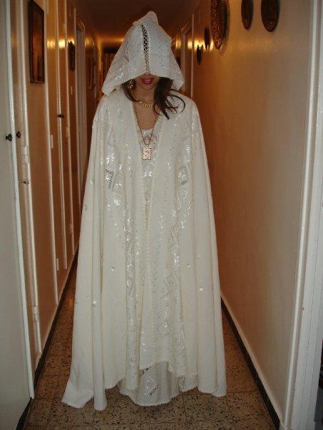 العروس 600178aqw