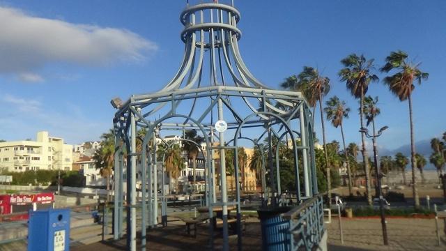TRIP REPORT : 10 jours dans l'Ouest ~ {MAJ 22/03} de Los Angeles a Las Vegas, du Grand Canyon à la Death valley et Universal à Disneyland Resort  600367image274