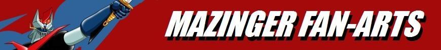 Univers Mazinger - Fan-arts