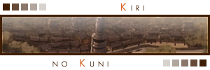 Naruto Korekara : Chapitre I 601275kiri