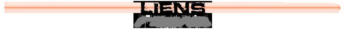 PC Trucs & Astuces - Collection Complète 2014  601385liens