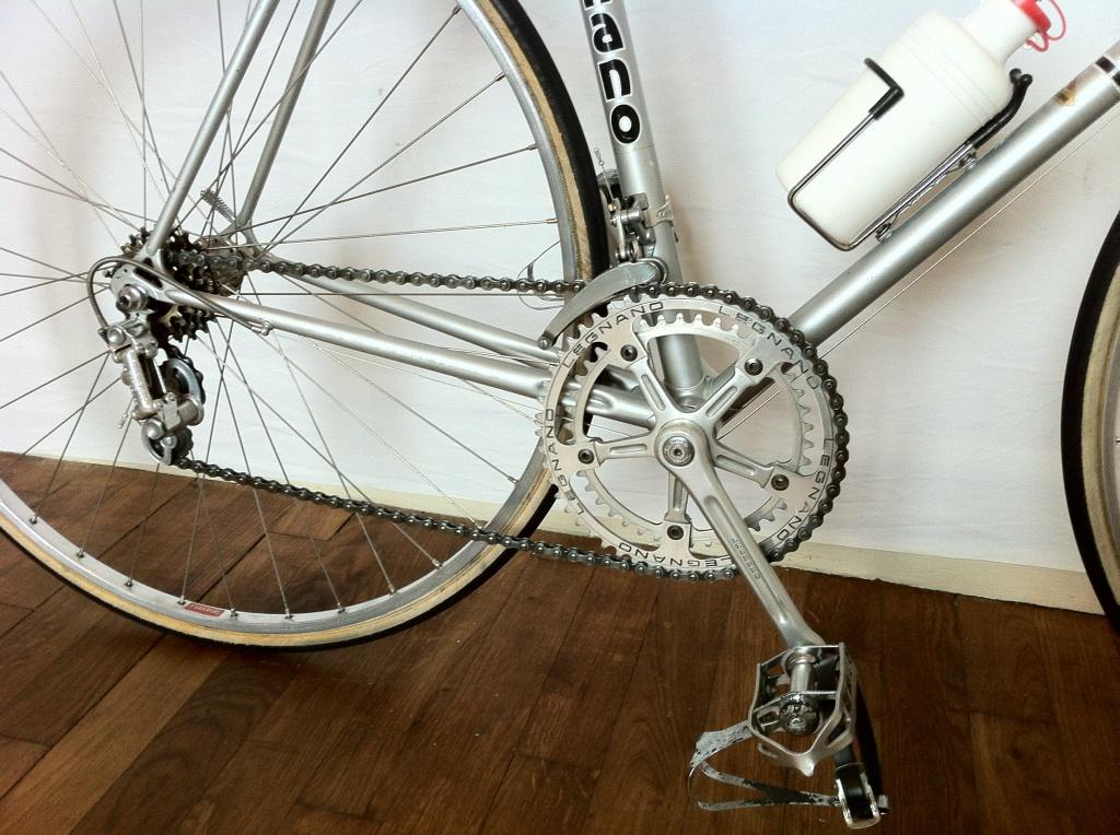 Legnano Corsa Competizione en tubes Falck 70's 601636IMG2406