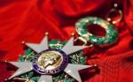 La Légion d'Honneur - Page 3 60173950lh