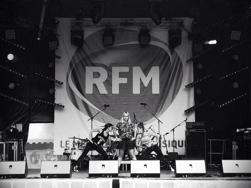 [EVENT] RFM Summer Live - 04.07.14 60217710351378101543743866355746414294706372027299n