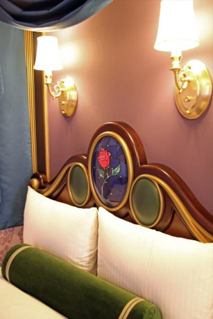 [Tokyo Disney Resort] Guide des Hôtels - Page 3 602223roc5