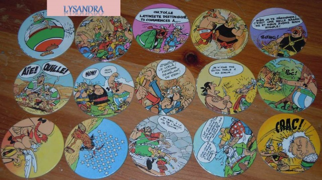 Astérix : ma collection, ma passion - Page 4 60224299a