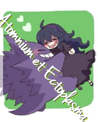 [CONCOURS] Ligue Pokémon de Manga-Fan 602290AtoetEctoplasma2Copie