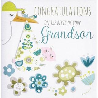 Une nouvelle grand-mère sur le fofo 602331f98ac359d9c7bc0c44004715f9e91960