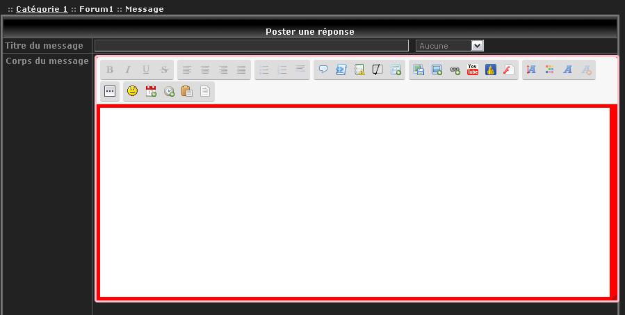 Modifier l'apparence de l'éditeur 602419692