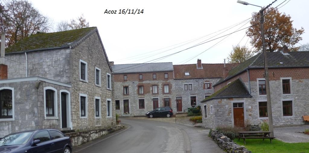 CR imagé de la balade du 16/11/14 autour de Dinant 6025982211