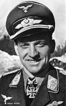 Hans Ulrich Rudel (German) 602992rudel1