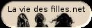 créer un forum : La passe à singes - Portail 603321Laviedesfillesnet