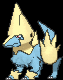 POKEMON AUBE VERSION 3 : LANCEMENT DE LA BETA DU FORUM 603900Sprite6x310