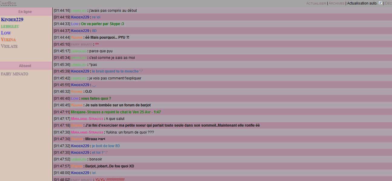 Les perles de la chat box :) - Page 3 6042278DDDD