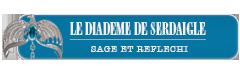 Diadème
