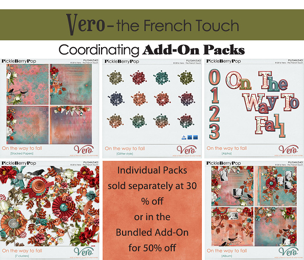 Véro - MAJ 02/03/17 - Spring has sprung ...  - $1 per pack  - Page 10 605929addons6