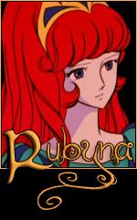 Rubyna